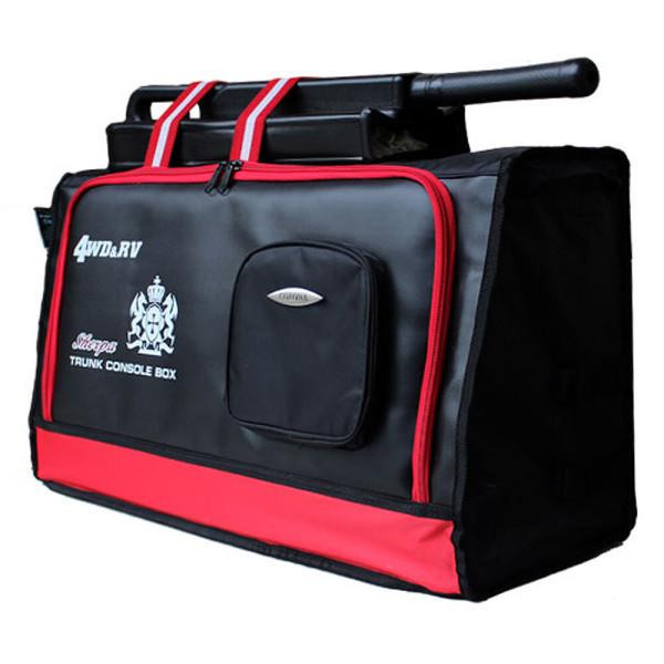 7일특가 트렁크정리함/정리함/트렁크박스/자동차용품 상품이미지