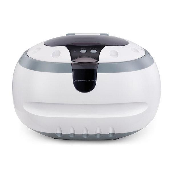 CD-2800 초음파세척기/안경/보석/시계/렌즈/틀니 상품이미지