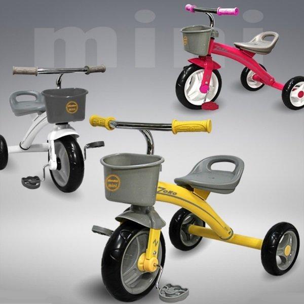에이케이 조코 조코자전거 미니트라이크 유아세발자전 상품이미지