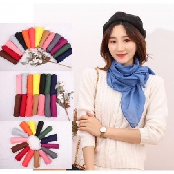 손으로 날리는 스티로폼 비행기 1개 //장난감비행기 상품이미지