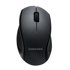 SMO-3550B 노트북 컴퓨터 PC USB 피시 무선 광 마우스