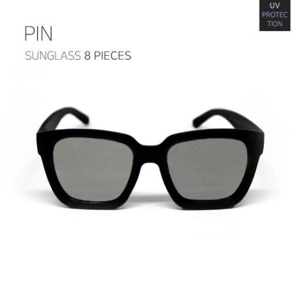 인기 패션선글라스 남여공용 상품이미지
