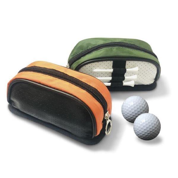 쿠쿠토이즈 슈퍼 슬라이드 킹덤 (미끄럼틀) 상품이미지