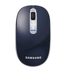 SMB-1000BS 노트북 컴퓨터 피시 무선 블루투스 마우스