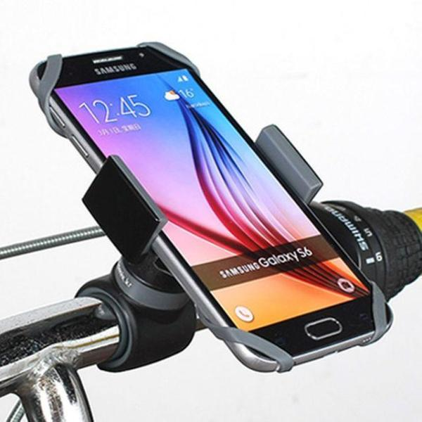 자전거 오토바이 바이크 유모차 스마트폰 거치대 다 상품이미지