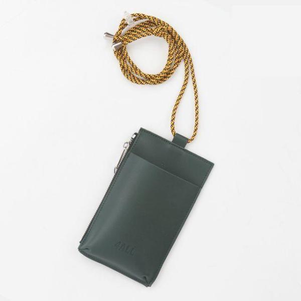 인기 지갑형 목걸이 카드지갑 상품이미지