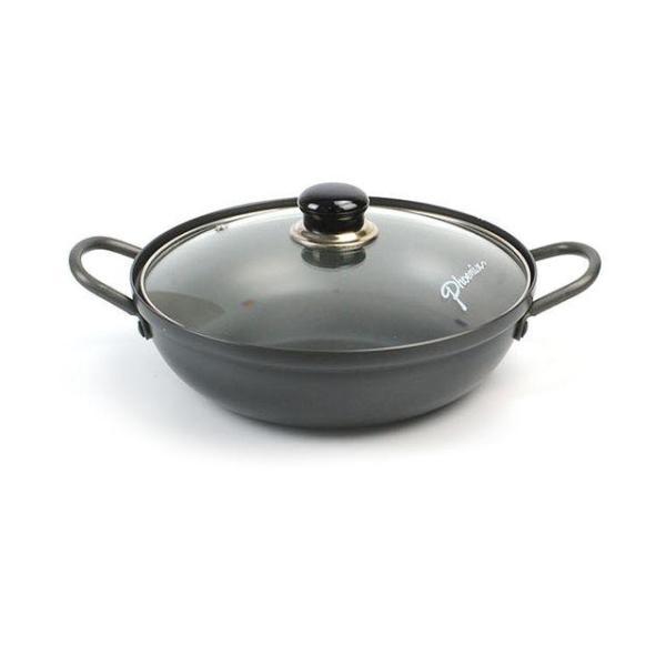 (디지털 출퇴근기록기 GW 2600) 상품이미지