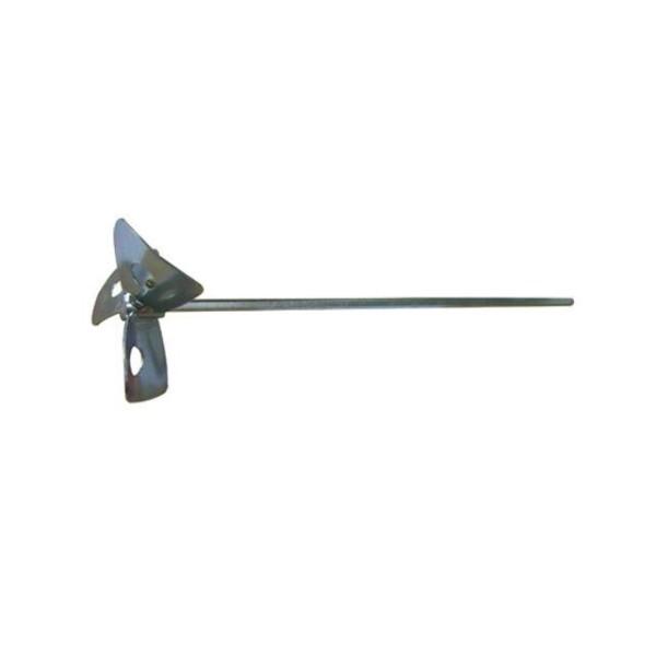 철믹서기 10 x175x600mm  (1EA) 상품이미지