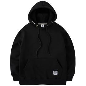 Basic/Hooded T-Shirt/Hoodies/GHT-445