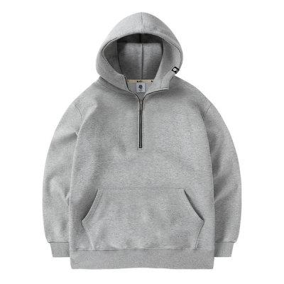 Hooded T-Shirt/Hoodies/GHT-221