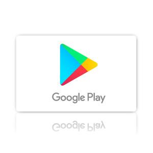 [구글플레이](Google Play 기프트코드) 5만원 / 구글 기프트카드