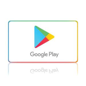 [구글플레이](Google Play 기프트코드) 30만권 / 구글 기프트카드