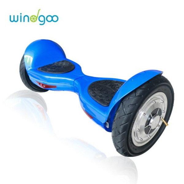 구매대행  WIndgoo  N3 상품이미지