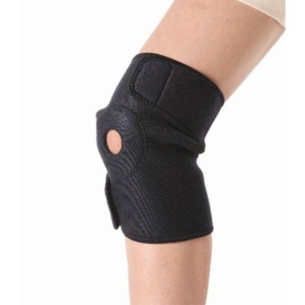 티타늄 무릎보호대 상품이미지