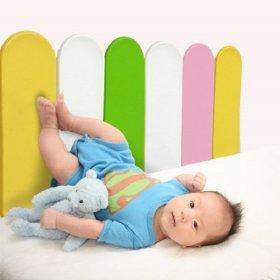 Aguard/INFANT MAT/Kid'S Floor Mat