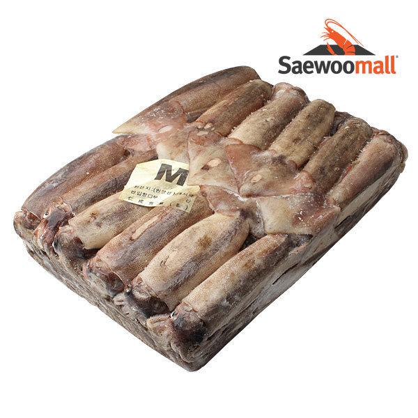 도매할인 오징어 20kg 선동오징어 포크오징어 상품이미지