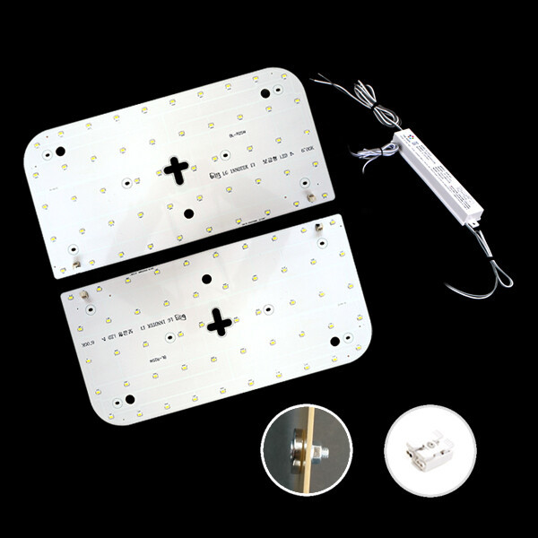 LED모듈 LED기판 LED방등 LED등 LED조명 상품이미지