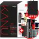 카누 미니 다크 로스트 100T+사은품 랜덤 :공유의 커피