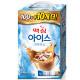 맥심 아이스 커피믹스 100T+10T or 사은품 /커피/블랙