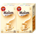 화이트골드 커피믹스 180Tx2 +사은품랜덤/쿠폰가 33500