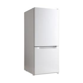 콤비냉장고 161L 미니 사무실 소형 냉장고 색상선택