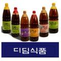 업소용  참고소한 참맛기름 참미기름 들미기름