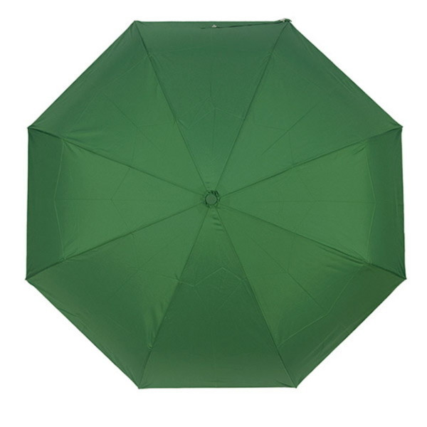 바보사랑  my color stroy auto GREEN 3단 완자동 우산 그린 상품이미지