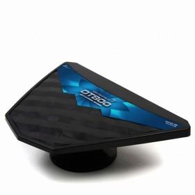 DT-800 HDTV 지상파 디지털 방송수신 외장형 안테나 :S