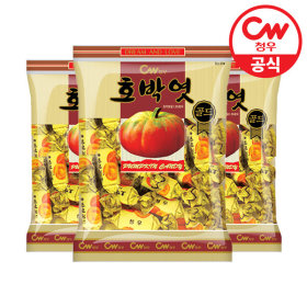 400g/x/Candy /Sweets/Caramel