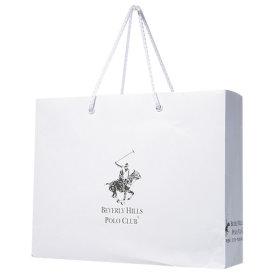 쇼핑백 (댄디/스포츠블루/와인 선물용 쇼핑백)