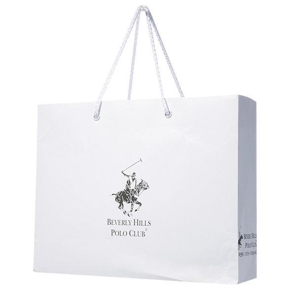 쇼핑백 (댄디/스포츠블루/와인 선물용 쇼핑백) 상품이미지
