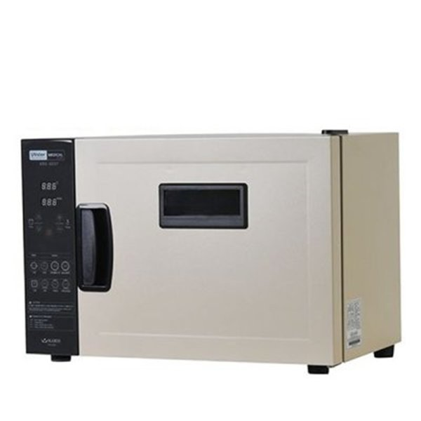 공장직영 카리스 의료용 자외선소독기 KRS-650T 상품이미지