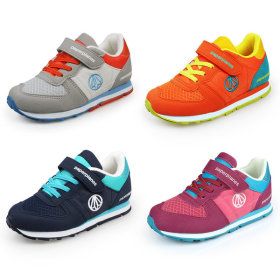 PK7701 아동운동화 아동화 아동신발 유아운동화 신발