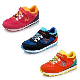 PK7703 아동운동화 아동화 아동신발 유아운동화 신발
