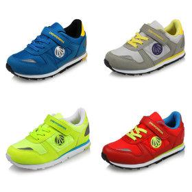 PK7710 아동운동화 아동화 아동신발 유아운동화 신발
