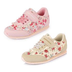 PK7719 아동운동화 아동화 아동신발 유아운동화 신발
