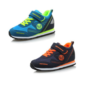 PK7713 아동운동화 아동화 아동신발 유아운동화 신발