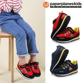 PK7714 아동운동화 아동화 아동신발 유아운동화 신발