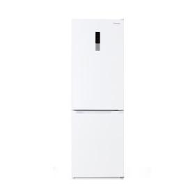 소형냉장고 150L 1등급 작은 미니 사무실냉장고 실버