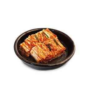 설정숙김치본가 맛김치 10kg(국내산)