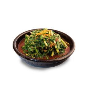 설정숙김치본가 열무김치10kg