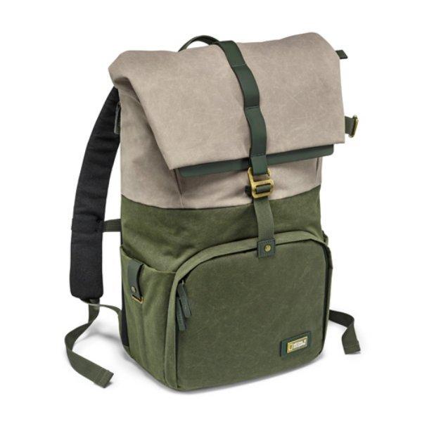 NG RF 5350 Medium Backpack 카메라가방 렌즈가방 상품이미지