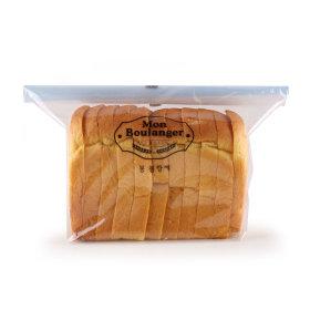 몽블랑제_정통옥수수식빵