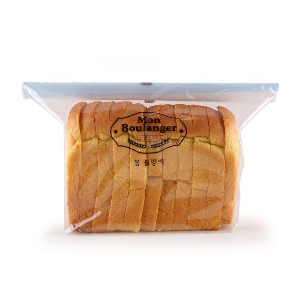 몽블랑제 정통옥수수식빵 상품이미지