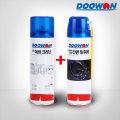 1+1간편탈취제+에바크리너/에어컨필터/항균/쏘나타