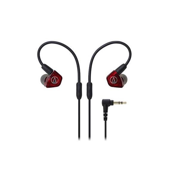 audio-technica ATH-LS200 오디오 테크니카 추가금X 상품이미지