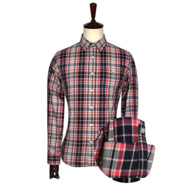 반팔슬림)블랙 솔리드 셔츠 MS212 상품이미지