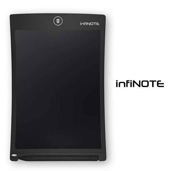 인피노트 전자필기 infiNOTE 8.5 부기보드 인피노트 상품이미지