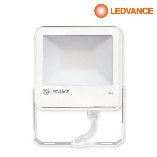 오스람 레드밴스 LED투광기 30W 투광등 방수투광기 상품이미지