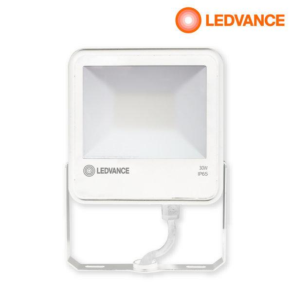 오스람 LED투광기 20W FLOODLIGHT 방수 실외 간판조명 상품이미지